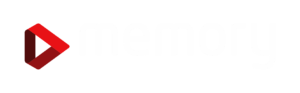 logo memory sem frase - FINAL 3
